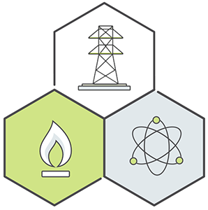 Nutanix Energy and Utilities
